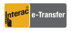 Interac_e-Transfer_logo